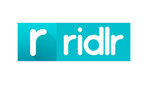 Get 100% CASHBACK up to Rs.100 on your First Mumbai Metro Smart Card recharge through the Ridlr app and 50% cashback up to Rs.50 on the next 2 recharges & More Offers