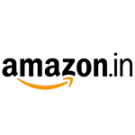 Get flat 300 cashback by shopping on Amazon.in - Register your Amex Card