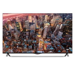 lowest || LG 49UB850T 124.46 cm (49) LED TV 4K (Ultra HD) @99900 || see pc