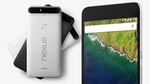 Huawei Nexus 6P 64 GB @ 35068, Chk Comparison