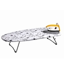Peng Essentials White Steel Ironing Board @ 431