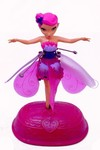 flipkart || Planet Of Toys Flying Fairy Doll @649 (63% off) || see ;pc