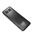 (53% Off) Acer Aspire PC Stick (Intel Atom-2 GB RAM-32 GB HDD-Windows8.1) @7000 (Mrp.15000)
