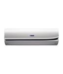 Blue Star 1 Ton 3 Star BI - 3HW12JBX Split Air Conditioner White @ 25890