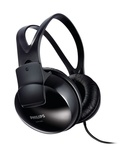 Philips SHP1900/97 Over Ear Headphone @ 359 (Free Delivery)  MRP 549