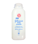 Johnsons baby care upto  50 % off  @  snapdeal