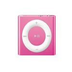 Apple ipod shuffle @ INR 2194