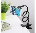 Ordervenue - Universal Long Lazy Mobile Phone Holder Stand @99 (Free Shipping)
