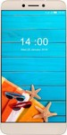 FLIPKART - LeTv 1s Eco  @ 9999 with exciting offers from 01st june..