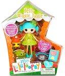 Mini Lalaloopsy Toys Flat 75% Discount