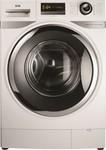 IFB 6.5Kg Senorita Plus VX Washing Machine (White)@31557 MRP 36490 || Check PC