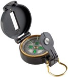 Coleman KS 67219 Compass(Black) MRP 1261 @ Rs.306