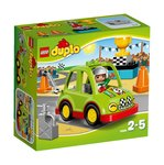 Lego Rally Car, Multi Color MRP 1499 @ Rs. 989