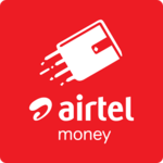 5% cb of airtel user (10times)