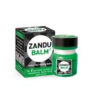 Zandu Balm 25ml Rs 69 @snapdeal