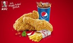 KFC deals back in stock in nearbuy(valid till 2 dec)