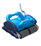 pepperfry :: Milagrow RoboPhelps 15 Swimming Pool Robot @148299 || check pc