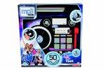 Amazon: Simba My Music World Battery Operated Plastic Electronic Mixer @ 1350 (62% off)