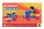 Peacock builder sets 40 % off  @ amazon