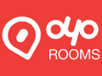 OyoRooms: Summer Calls For Travel! A perfect vacation needs a perfect stay! Save upto 40% on hotels. | 20% OFF + 20% OYO MONEY CASHBACK Code : OYO20