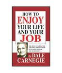 [76% Off] How to Enjoy Your Life and Your Job (English)(Paperback) Rs 30 @Flipkart