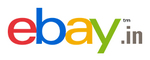 Ebay 20% Discount On Min Purchase Of RS.1000 On First Transaction