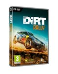 Dirt Rally (PC) @Rs.499/-  (MRP.1699)