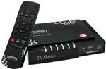 Flipkart: Zebronics ZEB-MP1000 Media Streaming Device @ Rs. 1,199 (60% OFF)