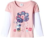 Amazon kids clothings up to 70 % off
