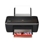 HP Deskjet Ink Advantage 2520hc All-in-One Inkjet Printer  Rs.5,399