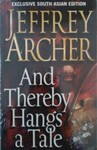 [80% Off] And Thereby Hangs a Tale Paperback Rs 102 @Flipkart [mrp 525]
