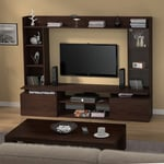 Flat 10% discount on Select Designs @Urban Ladder