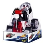 amazon || 56% off || Fly Wheels Twin Turbo, Red @799 || mrp-1799 || last deal @900