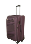 paytm back again    Luggage upto 65% off on mrp & Delsey- Flat 50% Cash Back