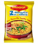Maggi Masala Noodles 70g (Pack of 24) @Rs.259/- Free shipping