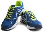Upto 50% off on Lotto and Sparx shoes at FLIPKART