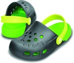 Minimum 40% off on Crocs footwear @ Flipkart