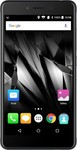 Micromax Canvas Evok at  Rs. 8,499 (Octa Core, 1.4 GHz / 3 GB RAM / 5.5 inches / 13MP and 5MP / 3000 mAh
