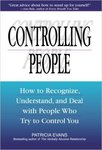 Controlling People: How to Recognize, Understand, and Deal with People Who Try to Control You- Rs  188  [ 62 %  off   ] @ amazon