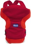 Chicco Go Baby Carrier Baby Carrier for Rs. 999 @ Flipkart