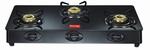 [LOWEST] Prestige GTM 03L BK Burner Black Gas Stove @ Rs.2914/-