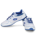 Lotto Verve White Running Sports Shoes @Rs.999/-  (MRP.2999)