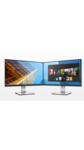 Dell U2715H 68.58 cm (27) LED Monitor @45261 || see pc ||