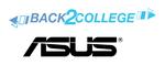 Buy ASUS Laptops & get Goibibo vouchers worth of Rs.3000
