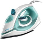 Philips GC1903 Steam Iron Rs. 1049