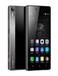 [lowest] paytm :: Lenovo Vibe Shot (Grey) @15554 || see pc || lastd deal @18308
