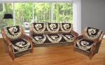 Extra 30% off on SurprizeMe  Sofa Fabric
