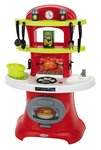 Simba Ecoiffier Rotisserie, Multi Color MRP 3499 @ Rs.1599 (Last FPD Rs.2060)