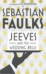 Jeeves and the Wedding Bells Paperback – 4 Nov 2013@149