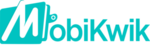 Exclusive mobikwik :- 15% cashback on first time Add Money (Max. CB: 50)